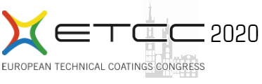 European Technical Coatings Congress (ETCC2020) - referaty