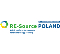 RE-Source Poland Conference