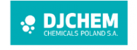 DJCHEM CHEMICALS POLAND S.A.