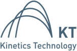 KT Kinetics Technology