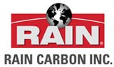 RAIN CARBON POLAND Sp. z o.o.