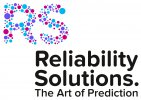 Reliability Solutions Sp. z o.o.