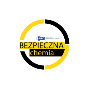 Kampania Polska Chemia